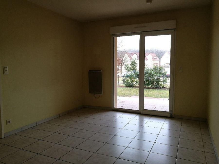 louer appartement 2 pièces 32.88 m² théding photo 4