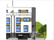 Maison à vendre 4 Chambres à Lamadelaine - Réf. 7019407