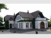 Landhaus zum Kauf 11 Zimmer in Manderscheid - Ref. 5909391