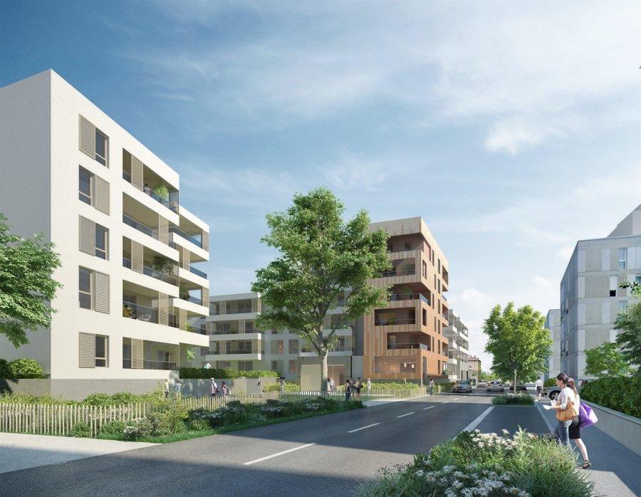 acheter appartement 4 pièces 76.48 m² nancy photo 1