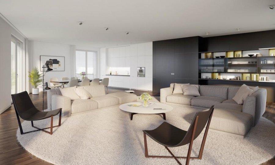 acheter résidence 0 chambre 76.64 à 95.3 m² luxembourg photo 2