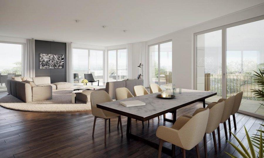 acheter résidence 0 chambre 76.64 à 95.3 m² luxembourg photo 3