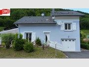 Maison à vendre F5 à Cornimont - Réf. 5073807