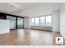 Appartement à louer 3 Chambres à Luxembourg-Belair - Réf. 6122383