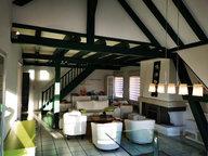 Appartement à vendre à Saint-Louis - Réf. 6650767