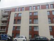 Appartement à vendre F2 à Laval - Réf. 5028751