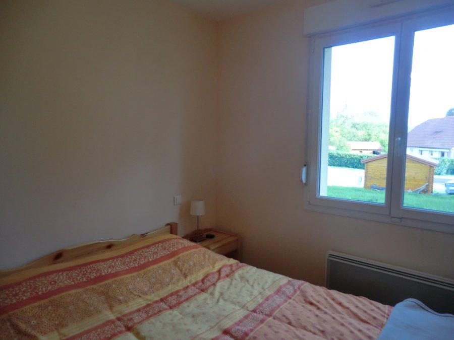 acheter maison 4 pièces 75.5 m² sarrebourg photo 4