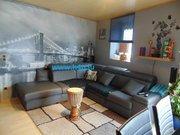 Wohnung zum Kauf 3 Zimmer in Differdange - Ref. 6740879