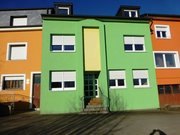 Detached house for rent 3 bedrooms in Remich - Ref. 5041039