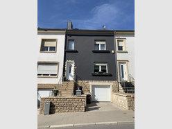 Haus zum Kauf 3 Zimmer in Luxembourg-Neudorf - Ref. 6814607