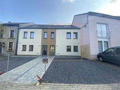 Haus zur Miete 3 Zimmer in Arlon - Ref. 6945679