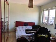 Appartement à louer à Luxembourg-Cessange - Réf. 6687887