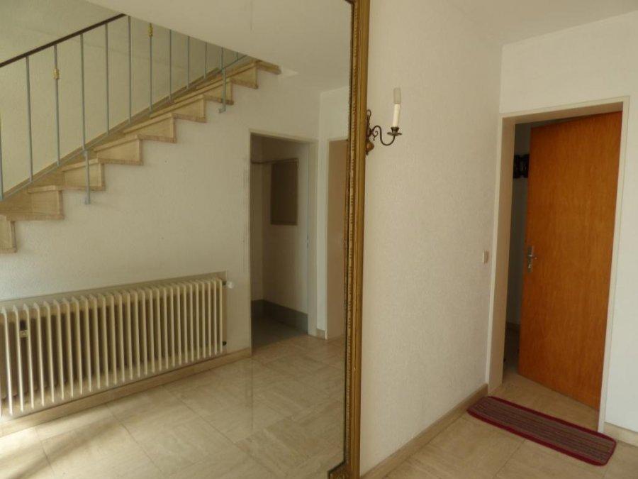 Appartement à louer 1 chambre à Itzig