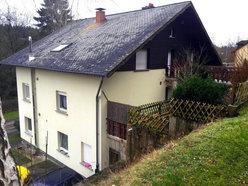 Immeuble de rapport à vendre 9 Chambres à Reuler - Réf. 4488335