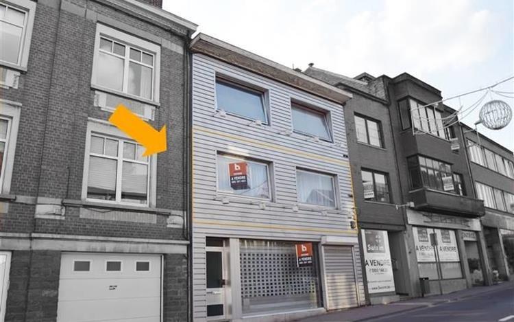 acheter appartement 0 pièce 90 m² huy photo 1