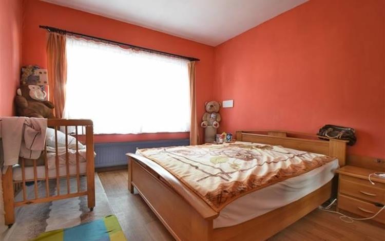 acheter appartement 0 pièce 90 m² huy photo 6