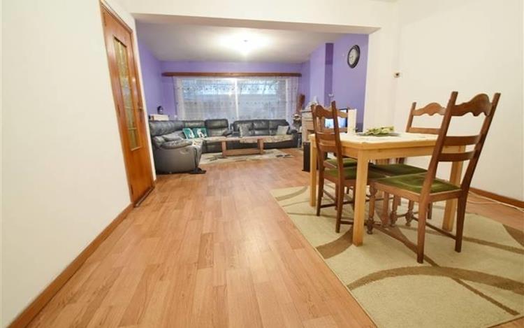 acheter appartement 0 pièce 90 m² huy photo 2