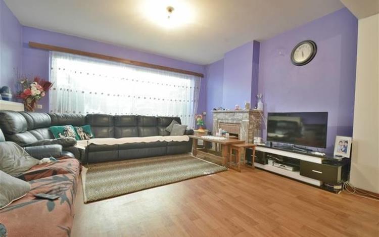 acheter appartement 0 pièce 90 m² huy photo 3