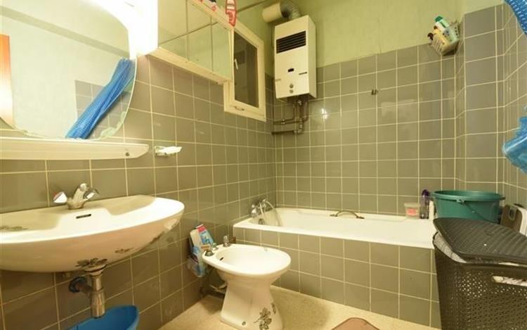 acheter appartement 0 pièce 90 m² huy photo 5