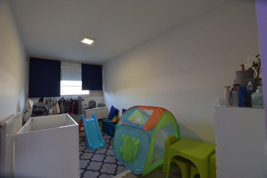 acheter appartement 0 pièce 90 m² mont-saint-martin photo 6