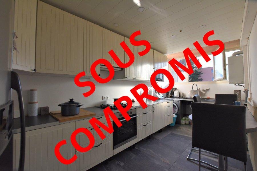 acheter appartement 0 pièce 90 m² mont-saint-martin photo 1