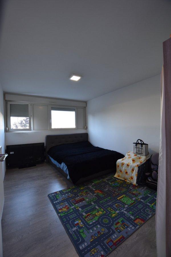 acheter appartement 0 pièce 90 m² mont-saint-martin photo 4