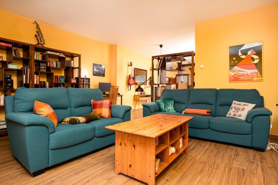 maisonette kaufen 3 schlafzimmer 128 m² angelsberg foto 5