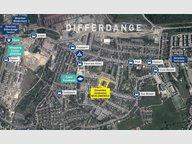 Apartment for sale 2 bedrooms in Differdange - Ref. 6401167