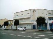 Appartement à vendre F2 à Les Sables-d'Olonne - Réf. 6270095