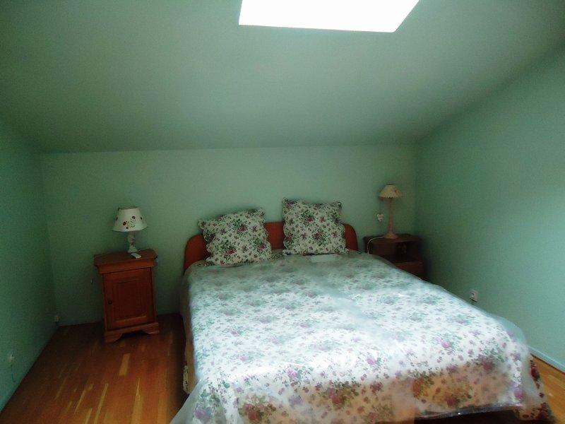 acheter appartement 2 pièces 45 m² les sables-d'olonne photo 5