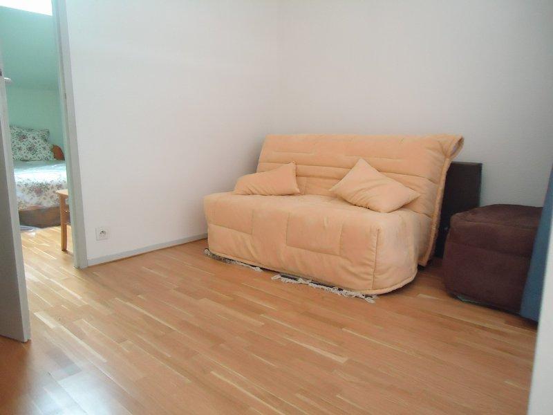 acheter appartement 2 pièces 45 m² les sables-d'olonne photo 4