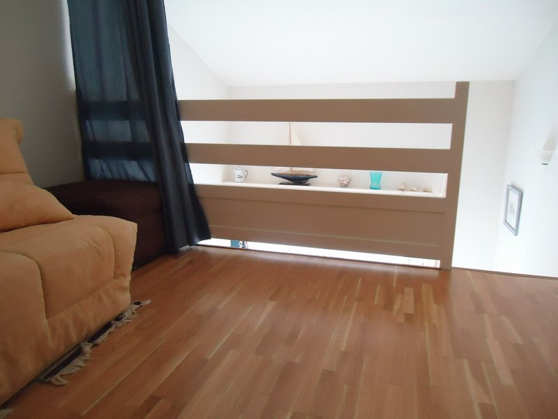 acheter appartement 2 pièces 45 m² les sables-d'olonne photo 6