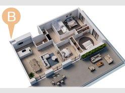 Penthouse for sale 3 bedrooms in Wemperhardt - Ref. 6798479