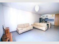 Appartement à vendre 1 Chambre à Longlaville - Réf. 6278287
