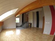 Appartement à louer F3 à Waldweistroff - Réf. 6495631