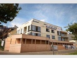 Appartement à vendre 3 Chambres à Differdange - Réf. 4271503