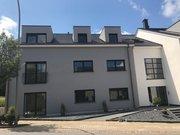 Appartement à louer 2 Chambres à Heffingen - Réf. 5778831