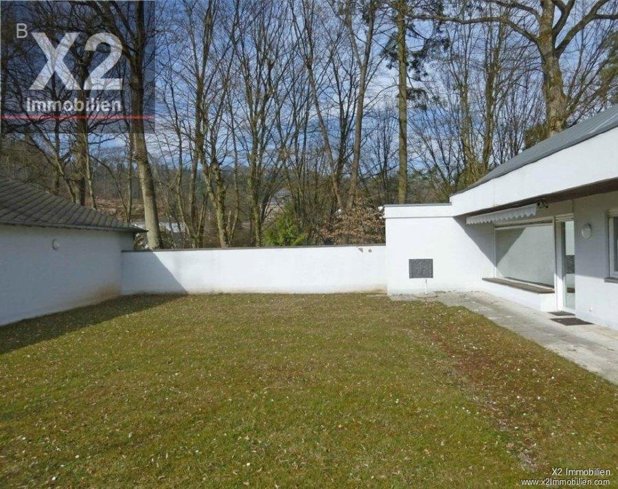 villa kaufen 17 zimmer 645 m² trier foto 5