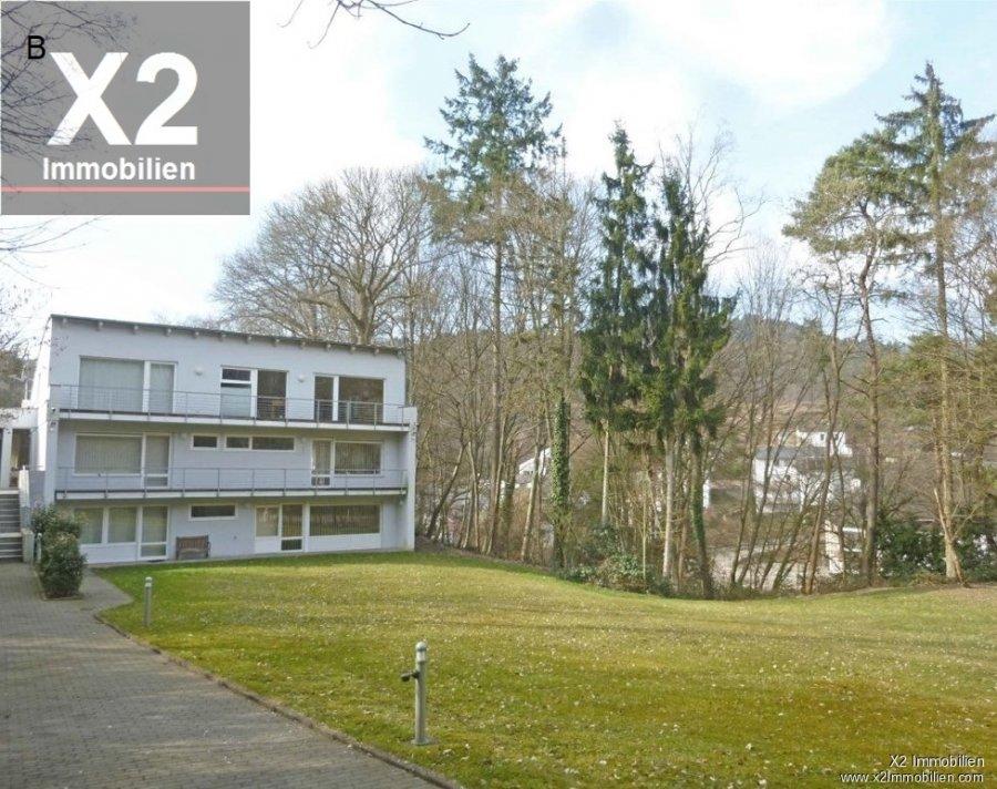 villa kaufen 17 zimmer 645 m² trier foto 3