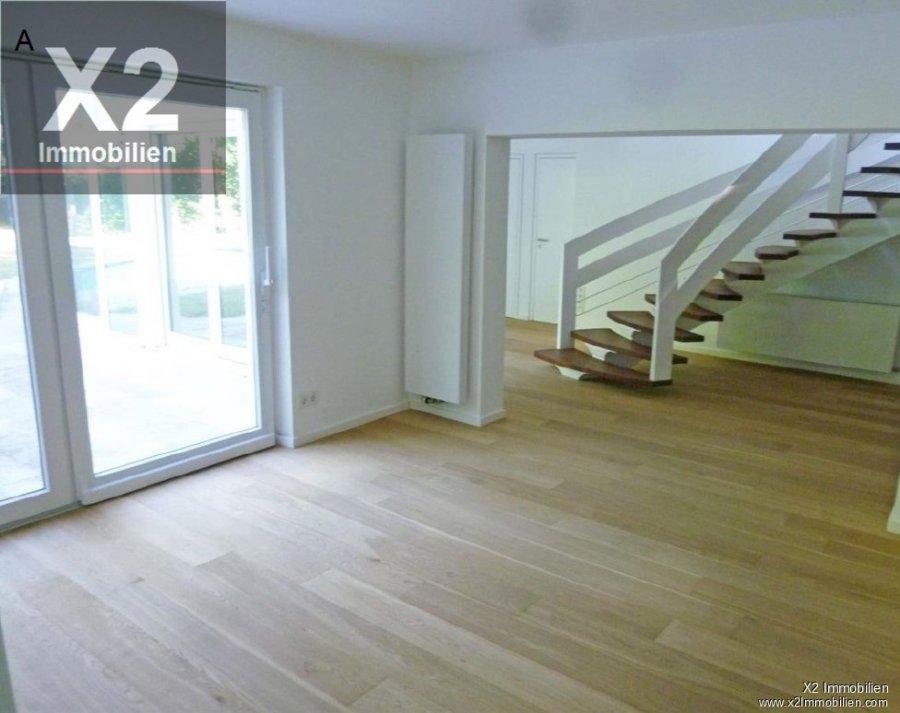 villa kaufen 17 zimmer 645 m² trier foto 6