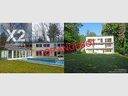 Villa à vendre 17 Pièces à Trier - Réf. 6892943