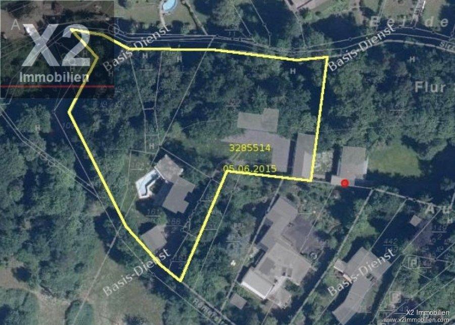 villa kaufen 17 zimmer 645 m² trier foto 1