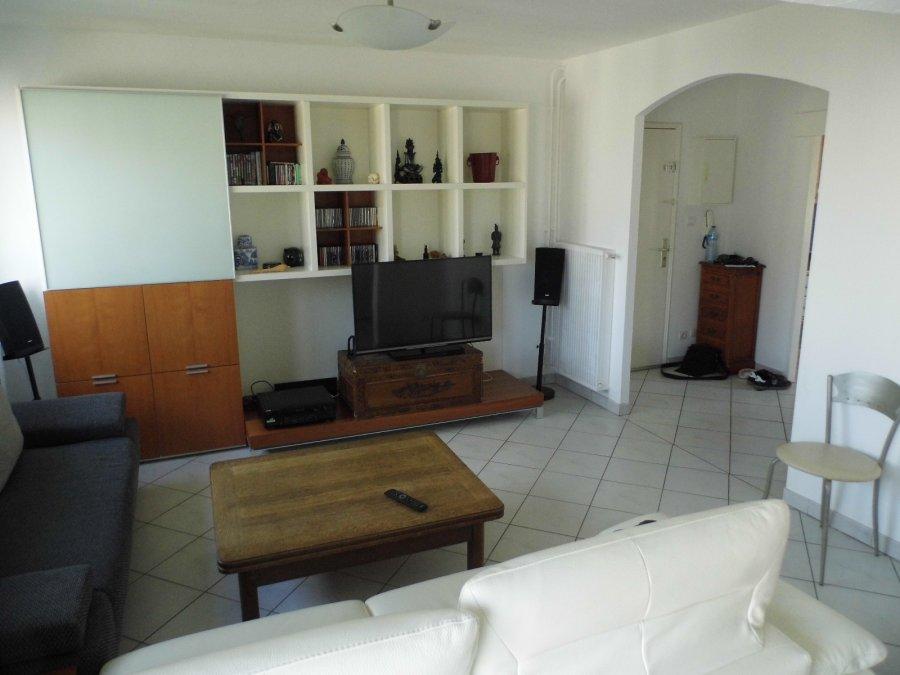 acheter appartement 4 pièces 77 m² thionville photo 2