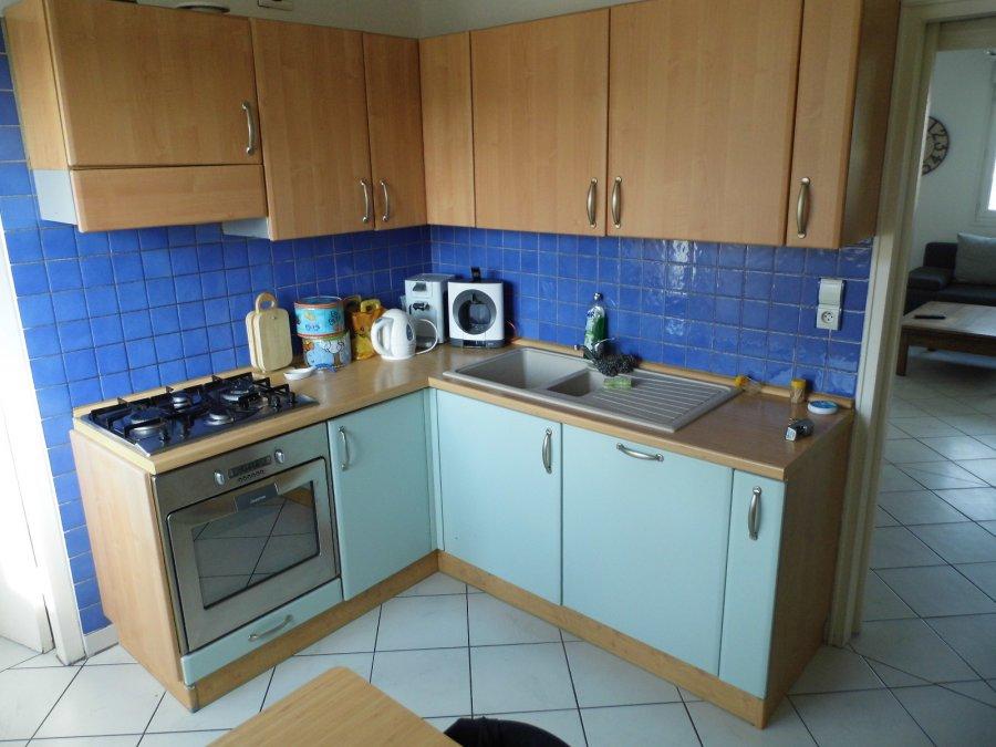 acheter appartement 4 pièces 77 m² thionville photo 3
