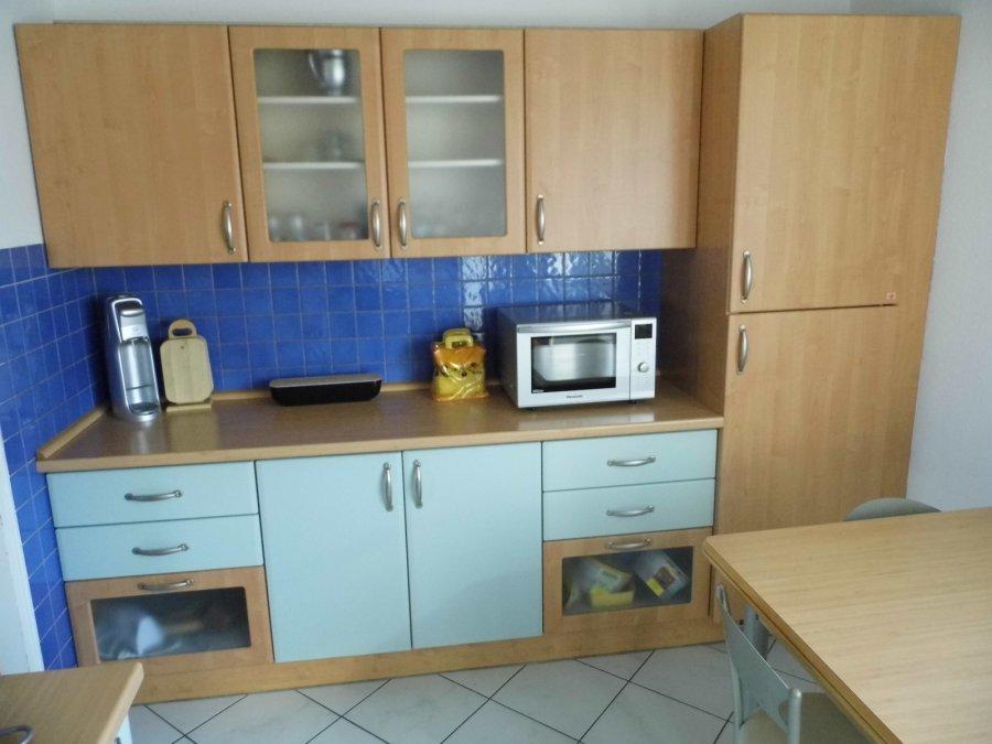 acheter appartement 4 pièces 77 m² thionville photo 4