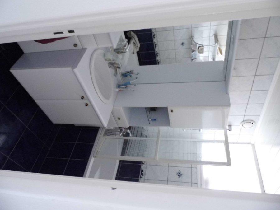 acheter appartement 4 pièces 77 m² thionville photo 5