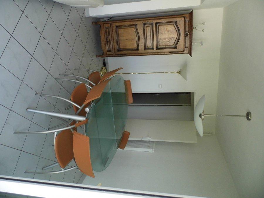 acheter appartement 4 pièces 77 m² thionville photo 6