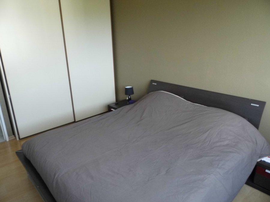 acheter appartement 4 pièces 77 m² thionville photo 7