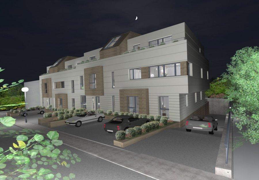 acheter résidence 0 chambre 81 à 93 m² capellen photo 1