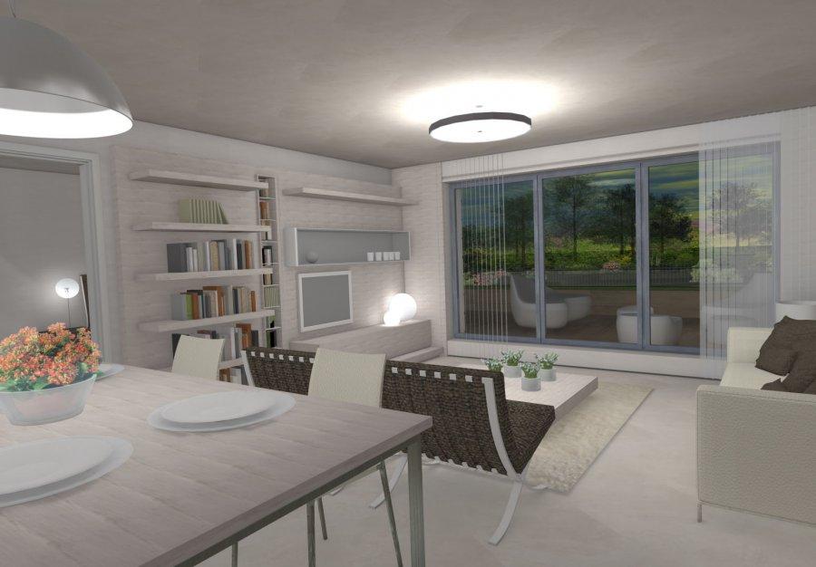 acheter résidence 0 chambre 81 à 93 m² capellen photo 4